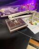 Hands On Evidence For Evolution Station Lab