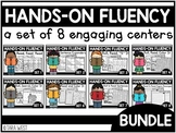 Hands-On Fluency Bundle