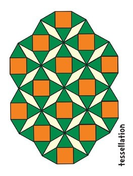 Hands On Geometry Activities: Pattern Blocks, Geo-Boards, & Geo-Blocks