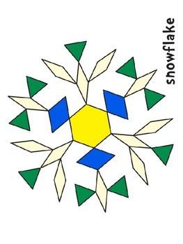 Hands On Geometry Activities: Pattern Blocks, Geo-Boards, & Geo-Blocks