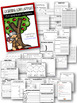 Learning with Apples {ELA and Math Activities}