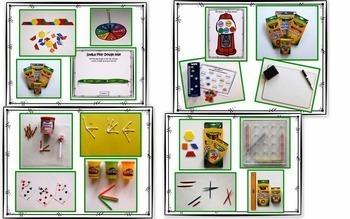grade 9 math booklet pdf