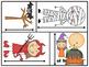 Hands On Measurement Center - Halloween (3 SETS)