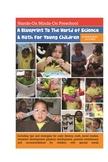 Hands-On Minds-On Preschool
