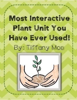 Hands On Plant Unit