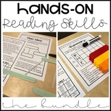 Hands-On Reading: The Bundle