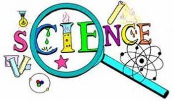Hands On Science Summer Camp Activities Bundle