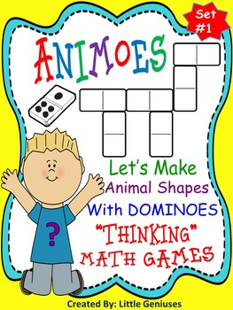 Problem Solving Math with Hands-On Games
