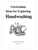 Handwashing Curriculum