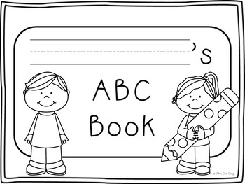 Handwriting Letter Practice Pages