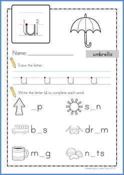 Apple likewise Worksheet English For Kindergarten Worksheets Free Kindergartenrksheets Kids January Rksheet Language X furthermore Original further N furthermore E Af Dd Ba B B Cc F D Cf. on handwriting sheets for kindergarten