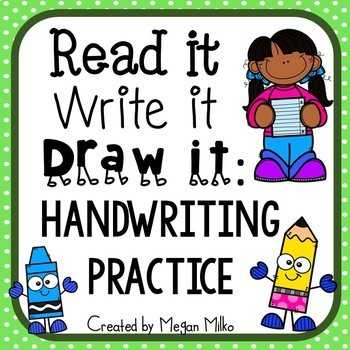 Handy Handwriting Help for Any Style | Scholastic