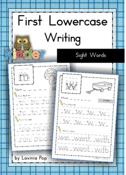 Xlg additionally Original likewise Hiddenswdisconly Grande moreover Xlg further Original. on sight words worksheets