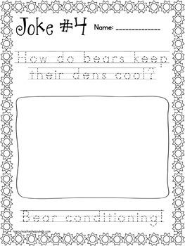 Handwriting Summer