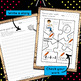 Handwriting Worksheets for 7 -11 years: Success with Guy Fawkes