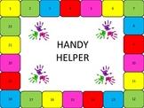 Handy Helper