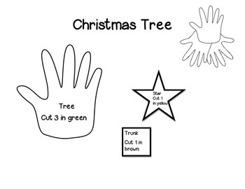 """Hand""y Homemade Christmas Cards"