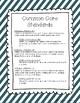 {CCSS.ELA-Literacy.L.4} Handy Homonyms- Interactive Notebook Activity