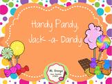 Handy Pandy Bundle