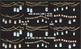 Hanging Mason Jar Lights Clipart Clip Art