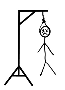 animated hangman template by creative ela resources tpt
