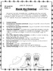 Hank the Cowdog The Original Adventures Bundle All Chapters 1-12 Worksheets