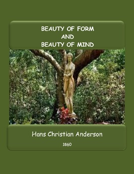 Hans Christian Andersen's Beauty of Form and Beauty of Mind