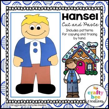 Hansel Craft