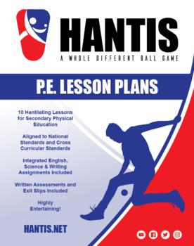 Hantis! Do You Know Hantis? http://shop.hantisusa.com/