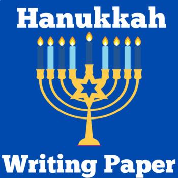 Hanukkah Activity | Hanukkah Craft | Chanukah Activity