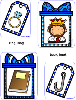 Hanukkah Centers Chanukah Activities Math Literacy Rhyming Counting Color Words