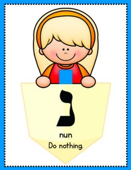 Hanukkah/Chanukah Fun for Kids!