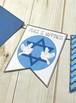 Hanukkah Classroom Decorations