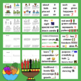 Kwanzaa Activities: Differentiated Readers - 3 Levels + Il