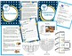Hanukkah Essentials: An Integrated K-3 Common Core Unit
