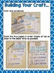 Hanukkah Flip Book, Hanukkah Activities