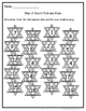 Hanukkah Learning Packet