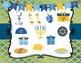 Hanukkah Melodies - Interactive Reading Practice Game {pentatonic}
