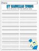 Hanukkah Word Wall Cards/ Kindergarten to Second Grade:FREE!