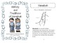 Hanukkah - history and traditions student reader to teach text features