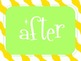 Happily Ever After Starts Here! Welcome sign - Fairytale C