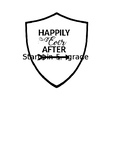 Happily Ever After Starts in 5th Grade