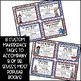 Dr. Seuss STEM Makerspace Task Cards (Read Across America)