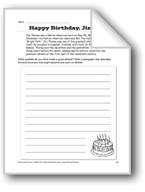 Happy Birthday, Jim Thorpe!