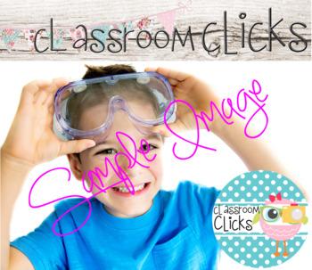 Happy Child Scientist Image_320:Hi Res Images for Bloggers & Teacherpreneurs