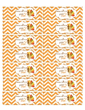 photograph about Happy Fall Yall Printable called Content Tumble Yall Pencil flags-Drop printable
