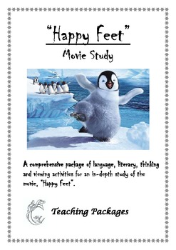 Free Happy Feet Cliparts, Download Free Clip Art, Free Clip Art on Clipart  Library
