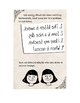 Happy Fluent Readers