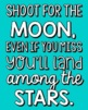 Hippie Motivational Posters