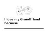 Happy Grandfriend Day!